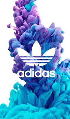 Adidas Wallpaper by Fendyevo - 35 - Free on ZEDGE™ now. Browse millions of popular adidas Wallpapers and Ringtones on Zedge and personalize your phone to suit you. Browse our content now and free your phone Adidas Iphone Wallpaper, Nike Wallpaper, Wallpaper Iphone Cute, Tumblr Wallpaper, Aesthetic Iphone Wallpaper, Cute Wallpapers, Wallpaper Backgrounds, Iphone Wallpapers, Iphone Backgrounds