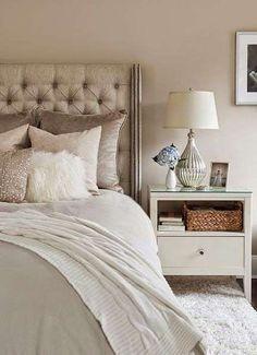 idee camera da letto color tortora - camera da letto originale ... - Camera Da Letto Color Tortora