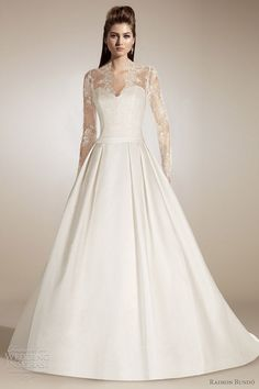 kate middleton style wedding dress - Google Search
