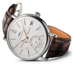 Luxury Watches / Brand New & Guaranteed Authentic @majordor.com