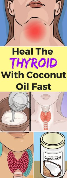 Thyroid disorders affect millions of people around the world and are responsible for problems such as weight gain or weight loss, joint pain. Weight Loss Results, Weight Loss Diet Plan, Healthy Weight Loss, Weight Gain, Coconut Oil Weight Loss, Thyroid Problems, Thyroid Issues, Healthy Food Delivery, Delivery Food