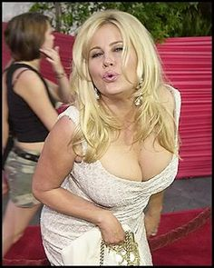 coolidge cougars personals I'm dating a guy who is really shy i want to see jennifer coolidge and kim cattrall starring as cougar stepsisters in a sitcom rom-com set in sydney, australia.