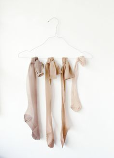 255204376184 Collant Vert, Rose Poudre, Couleur, Femme, Republique, Gatsby,