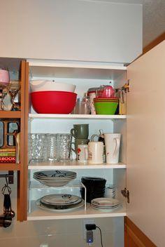 Small Kitchen Decor 2016 | Kitchen Decoration Design Ideas