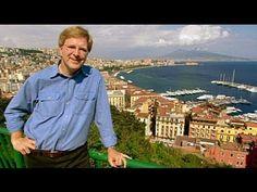 Naples and Pompeii Travel Video   Rick Steves' Europe Episodes   ricksteves.com