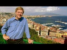 Naples and Pompeii - YouTube
