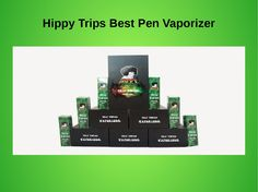 Here you can see some detail about best pen vaporizer and best vape. You can come at hippy trips website and buy online all vaporizer products like best pen vaporizer, best vap, portable vaporizer, herbal vaporizer and wax pen. :- http://issuu.com/hippytrips/docs/do_you_know_what_are_best_pen_vapor  #vaporizer #vapepen #bestvapepen #bestpenvaporizer
