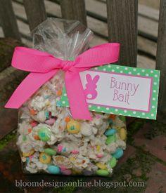 Class gifts for all the kids! Easy:) http://media-cache7.pinterest.com/upload/175007135489938201_GRcgkDti_f.jpg kymberhow easter crafts food decor
