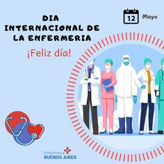 12 de mayo Family Guy, Guys, Movies, Movie Posters, Fictional Characters, May 12, International Day Of, Buenos Aires, Films
