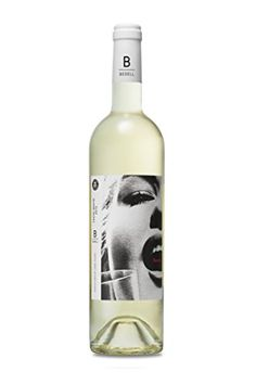 Bedell Cellars Taste White 2015 ** Click image for more details.  This link participates in Amazon Service LLC Associates Program, a program designed to let participant earn advertising fees by advertising and linking to Amazon.com.