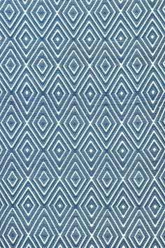 Washable Rug from Dash & Albert Rug Company. Washable rugs indoor/outdoor rugs terrific for high traffic areas and muddy messes. washable rugs. Dash & Albert rug