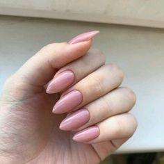 french nails for wedding Sparkle Nail Polish, Manicure And Pedicure, French Nails, Cute Nails, Pretty Nails, Hair And Nails, My Nails, Nail Art Halloween, Finger