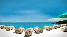 Mantra Resort, Koh Samui