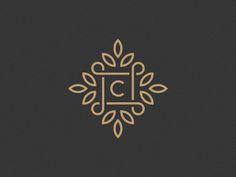 C by Christina Berglund PopularThe Design of Design The Design of Design: Essays from a Computer Scientist is a book by Fred Logo Inspiration, Typography Logo, Logo Branding, C Logo, Grafic Design, Bts Design Graphique, Logo Monogramme, Fleur Design, Skirt Mini