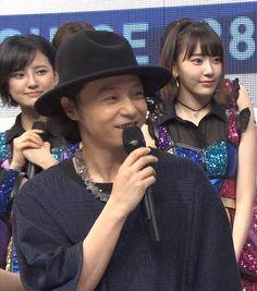宮脇咲良 HKT48 兒玉遥 KinKi Kids AKB48 | 完全無料画像検索のプリ画像