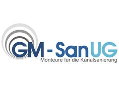 GM-SanUG - Monteure für die Kanalsanierung