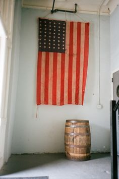 Urban Outfitters - Blog - About A Place: Kings County Distillery