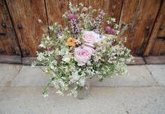 Montana, Floral Wreath, Wreaths, Photo And Video, Instagram, Decor, Wedding Bouquets, Atelier, Boyfriends