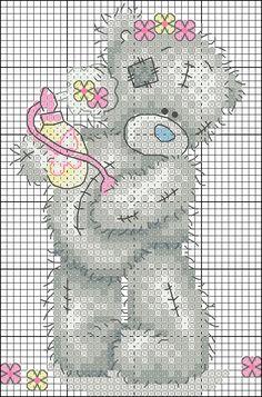teddy_with_parfume-2.jpg (624×944)