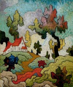 Melting Heat by Mark Briscoe