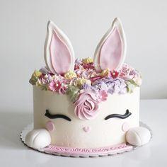 1,534 vind-ik-leuks, 4 reacties - @lulukaylacupcake op Instagram: '#cake #cakeshop #cakes #cakejakarta #cupcakes #cupcakejakarta #cafejakarta #lulukaylacupcake…'