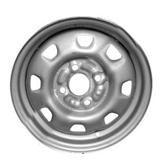 hyundai wheel action crash stl70682u45n Brand: Action Crash Part Number : STL70682U45N  Shipping:Free Ground Shipping Warranty: 2 Years Price : $62.14