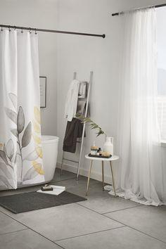 Bathroom Collections, Deco, Bathrooms, Home, Bathroom, Full Bath, Decor, Deko, Decorating