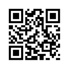 Scan Our QR Code to unveil great resources for future home buyers and current homeowners. www.pmccanhelp.com