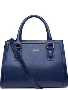 handbag-verniz-linho #corello
