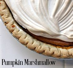 JUST SCENT PUMPKIN MARSHMALLOW Fragrance Oil - A BEST SELLER! Ooey gooey and completely YUMMY! A fabulous Fall treat! Cardamom, Cinnamon, Marshmallow, Cooked Pumpkin, Madagascar Vanilla, Buttermilk, Caramel-Glaze, and a hint of Graham Cracker. This is a FABULOUS oil and super strong!  Excellent in soy and safe for bath and body 150 Degree FP - NO USPS INTERNATIONAL SHIPPING PHTHALATE FREE Vegan Friendly 5.7% ET Vanillin Content 1.3% Vanillin