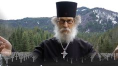 """In The Camps (In den Kasernen)Father in Heaven help us.  Thank You, Brother Nathanael.  The Rothschild Family have never wavered from their Kill, Steal and Destroy Agenda.  The Rothschild Family Central Banks & Wars Explained!!! https://youtu.be/2pfNs-6Egho Complete List Of Rothschild-Owned And Controlled Banks In All Countries https://youtu.be/RZaiaUqt_Jg  """"Remember my children, that all the earth must belong to us jews, and that the gentiles, being mere excrements of animals, must possess…"""