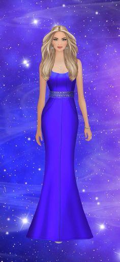 Polaris Princess