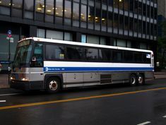 Metropolitan Transportation Authority, Bus Coach, State Street, Bus Driver, Commercial Vehicle, Buses, Trains, Board, Vehicles