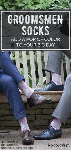 Pink /'GIRL CRUSH/' Designer Inspired Skater Socks One Size 4-7 3 Pairs