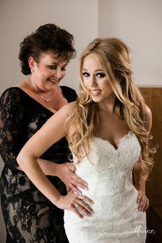 #EnzoaniRealBride Briana in Jodie wedding dress | BRIANA & COREY| THE W FT. LAUDERDALE - Wedding Photography Blog by Munoz Photography