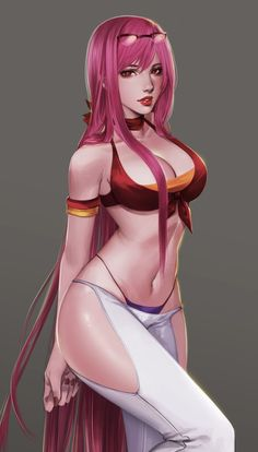 Check out this awesome piece by Lohel on #DrawCrowd