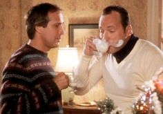 'Christmas Vacation': 20 Things You May Not Know About The Classic | UPROXX