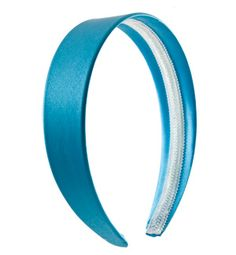 I think I might do a matching headband if I can find one in the right color.