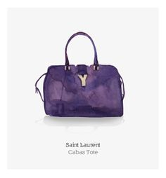 Handbags are a girl's best friend by Silvia Cairol, via Behance Girls Best Friend, Best Friends, Fashion Sketches, Fashion Illustrations, Bag Illustration, Fashion Artwork, Saint Laurent Bag, How To Make Handbags, Drawing Clothes