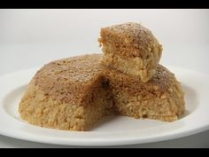 Mawa cake recipe by sanjeev kapoor Delicious Cake Recipes, Yummy Cakes, Dessert Recipes, Desserts, Milk Cake Recipe Indian, Toffee Bars, Basic Cake, Indian Sweets, Cake Decorating Techniques