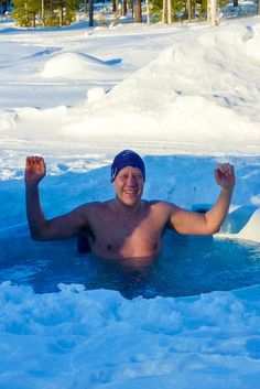 De 10 leukste winteractiviteiten in Lapland Jacuzzi, Non Profit, Travel Pictures, Outdoor, Travel Photos, Outdoors, The Great Outdoors, Hot Tubs