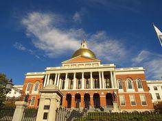 Musha: Boston, USA