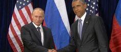 Attualità: Le #possibili #ragioni delle tensioni tra Usa e Russia (link: http://ift.tt/2ebFngx )