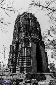Deulghata Temple