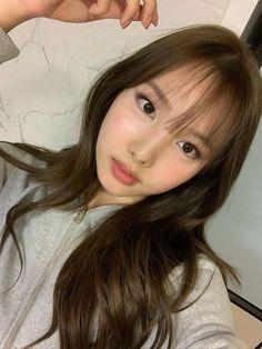 South Korean Girls, Korean Girl Groups, Twice Korean, Sana Momo, Twice Once, Nayeon Twice, Aesthetic Photography Nature, Im Nayeon, Dahyun