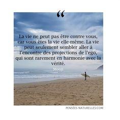 Visitez mon blog : www.pensées-naturelles.com / #love #business #inspiration #entrepreneur #nature #motivation #instagood #zen #stress #citation #merci #santé #vacances #relaxation #amour #force #soleil #bonheur #minimalism #succes #plage #paix #bienetre #joie #entreprendre #temps #heureux #organisation #confiance #productivité