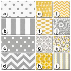 Custom Crib Bedding You Design   Bumper and by SweetDreamsBedding, $229.00