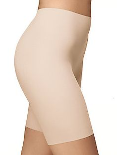 Wacoal Anti-cellulite iPant Long Leg Shaper with LYCRA® 809171 at Wacoal-America.com