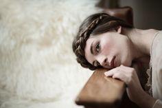 Ph Simona Bertolotto Instagram @sissiotto Facebook Simona Bertolotto photographer