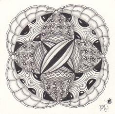 Serpent's Eye